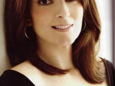 PHOTOS : Découvrez Tina Fey, la nouvelle star de la comédie US !