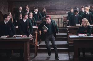 Les Profs 2 : Kev Adams explose Avengers 2 et Jurassic World au box-office