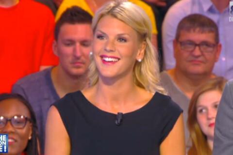Amélie Neten : Attaquée par Bruno Moneroe, elle riposte avec force !