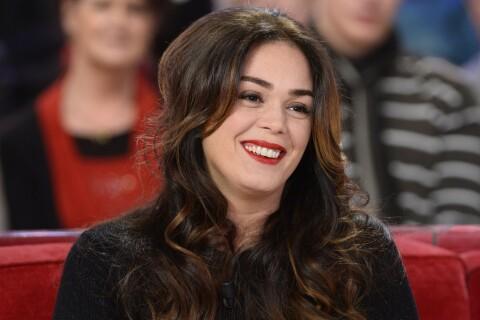 Lola Dewaere : L'actrice de 35 ans aux urgences !