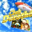 Club Dorothée