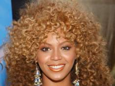 Les cheveux de Beyoncé estimés à un million de dollars !