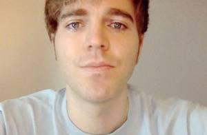 Shane Dawson, star de Youtube, révèle sa bisexualité
