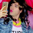Shane Dawnson, le roi de la parodie - Youtube, juillet 2015