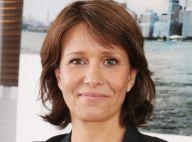 Carole Rousseau folle de rage sur le tournage de ''La France passe le test''