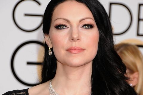 Laura Prepon (Orange is the New Black) fait l'apologie de la Scientologie