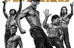 Magic Mike XXL : Joe Manganiello, fiancé sexy de Sofia Vergara et dur à cuire