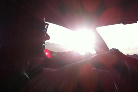 Cory Monteith : Souvenirs et déclarations d'amour pour l'anniversaire de sa mort