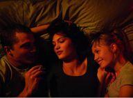 Sorties cinéma : Love, le film au parfum de scandale, et une fourmi