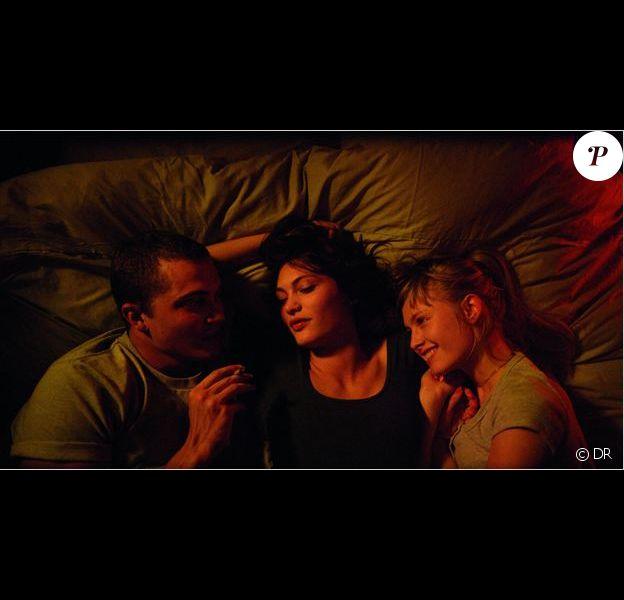 Image du film Love