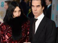 Nick Cave pleure la mort effroyable de son fils Arthur, 15 ans