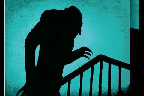 F. W. Murnau : La tête du réalisateur de Nosferatu volée dans son caveau
