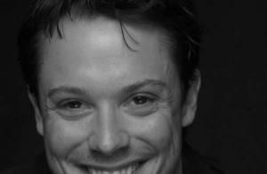 INTERVIEW EXCLUSIVE de Davy Sardou : 'Le talent n'est pas héréditaire'