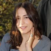 Izïa Higelin : ''Les scènes d'amour et de nu, je les ai vraiment mal vécues''