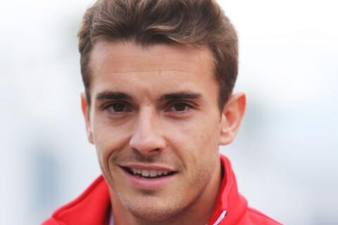 Mort de Jules Bianchi : Espoir et désespoir, le calvaire de sa famille