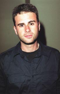 Jamie Walters (Beverly Hills) : L'ancien copain de Donna en guerre contre son ex