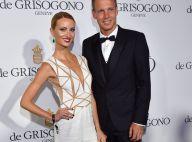 Tomas Berdych marié : La star du tennis a épousé sa sublime Ester Satorova