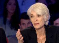 """Françoise Hardy, hospitalisée : Après le """"cauchemar"""", l'artiste toujours soignée"""