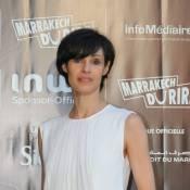 Marie-Claude Pietragalla expulsée : La mairie demande l'aide de la justice