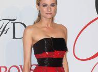 Mostra de Venise, le jury dévoilé : Diane Kruger, Emmanuel Carrère...