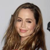 Eliza Dushku : La star de Buffy, humiliée, tacle les One Direction !