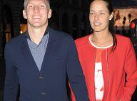 Ana Ivanovic et Bastian Schweinsteiger: Le couple s'offre un luxueux nid d'amour