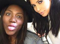 Kim Kardashian : L'incroyable surprise réservée à sa plus grande fan