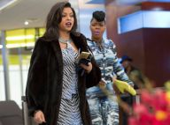 Empire : Une plainte à 300 millions de dollars à cause de Cookie Lyon...