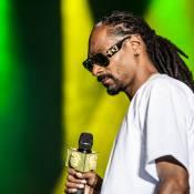 Snoop Dogg victime d'un étrange cambriolage : La police empêchée d'enquêter