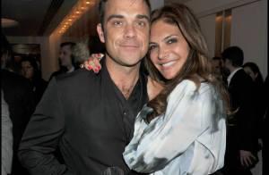 Robbie Williams et sa belle Ayda : Accusés de harcèlement sexuel, ils ripostent