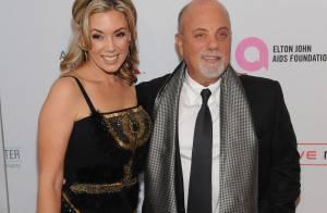 Billy Joel, papa à 66 ans : Son épouse Alexis, 33 ans, a accouché d'une fille !