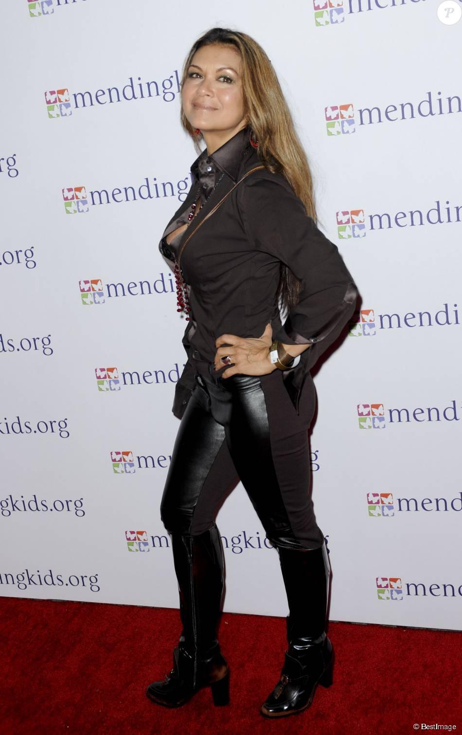 Sienna Guillory (born 1975),Mary-Louise Parker Hot video Ona Munson,Ashwini Kalsekar