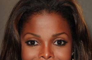 Janet Jackson refuse de participer au retour des Jackson 5