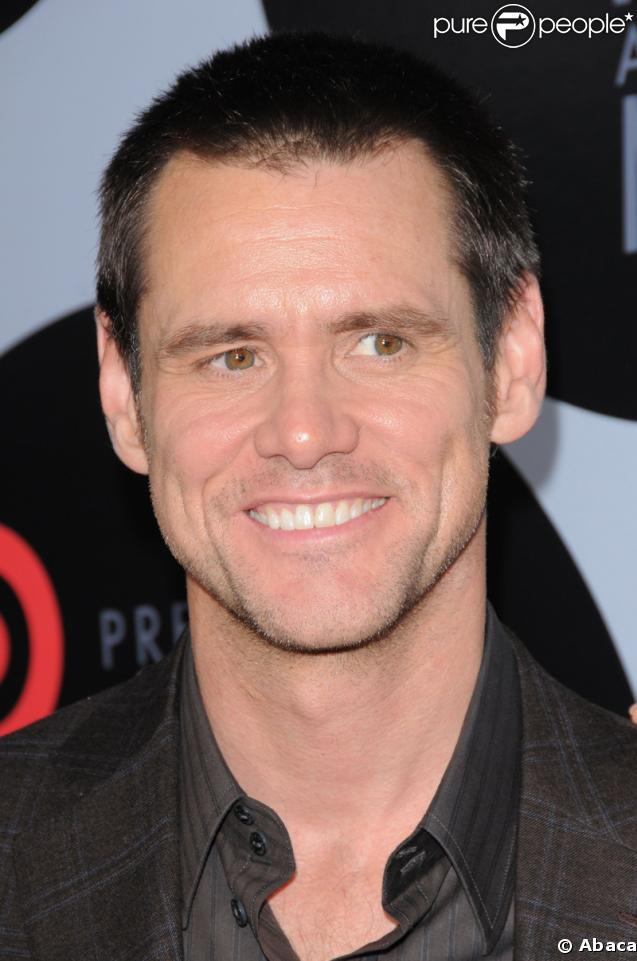 People - Jim Carrey Jim Carrey Google
