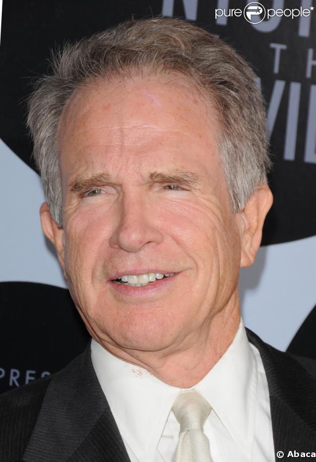 http://static1.purepeople.com/articles/1/16/42/1/@/81516-warren-beatty-637x0-1.jpg