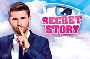 Secret Story 9 : Tous les secrets et de premières révélations...