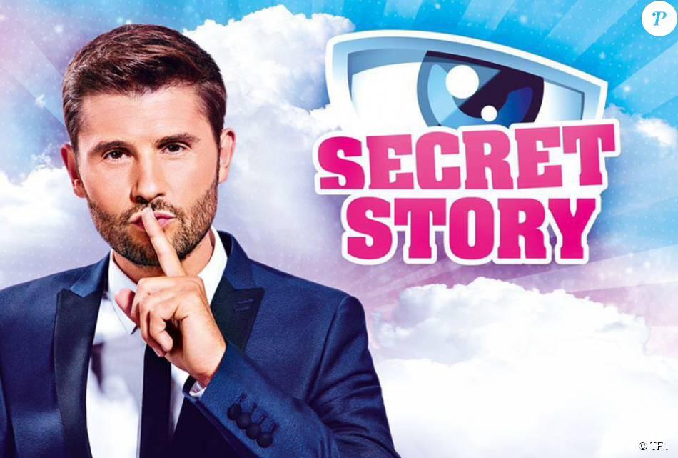Le coup d'envoi de  Secret Story 9  a été donné ce vendredi 21 août 2015.
