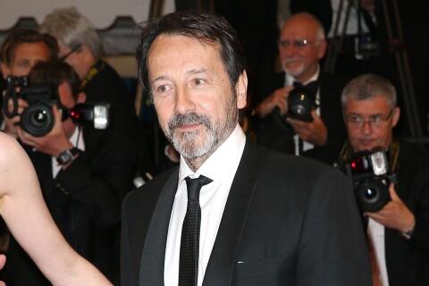 Attaque du Thalys: 'Atterré', Jean-Hugues Anglade critique le personnel du train