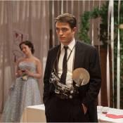 Robert Pattinson : Prêt à enflammer Deauville... avec son envoûtante chérie ?