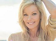 Julie Hayek : A 54 ans, l'ex-Miss USA, qui charma le prince Albert, va se marier