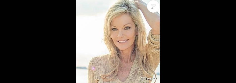 julie hayek a 54 ans lexmiss usa qui charma le