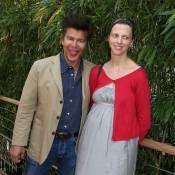"""Igor Bogdanov : """"Amélie est la femme de ma vie car elle ne me ressemble pas"""""""