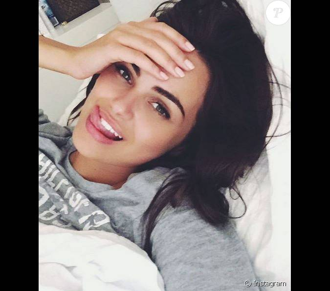 xenia hindu single men Desi friends - connecting south asians new  some good single women/men  bollywood films fun times indian food single professionals singles dating and.