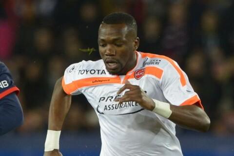 Tongo Doumbia condamné à la prison: Le footeux devrait jouer avec un bracelet
