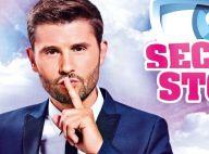 Christophe Beaugrand : L'homme fort de Secret Story 9 est-il un ex-loser ?