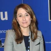 Daniela Lumbroso : L'animatrice lourdement chargée par son ex-producteur !