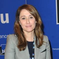 Franck Saurat, directeur de Carson Prod, s'indigne face à l'action en justice de Daniela Lumbroso, annoncée le lundi 31 août. Extrait du Grand Direct des médias sur Europe 1, le mercredi 2 septembre 2015.