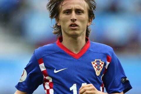 Luka Modric : La star du Real Madrid impliquée dans un vaste scandale financier