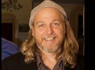 Paul Quinn : Mort à 55 ans du réalisateur et acteur, après un cancer...