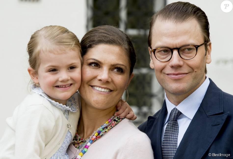 victoria de su de enceinte la princesse h riti re attend son 2e enfant. Black Bedroom Furniture Sets. Home Design Ideas